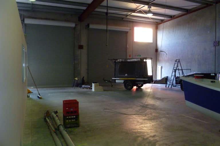 1/2 Neumann Court Kunda Park QLD 4556 - Image 2