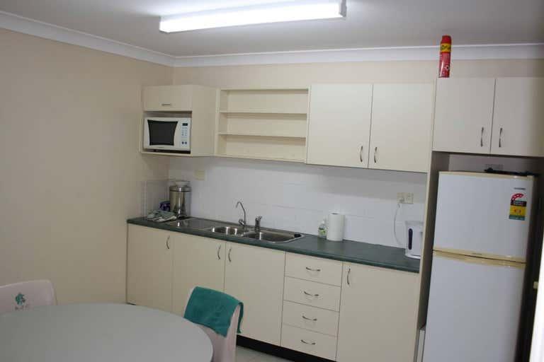 2/80 Regentville Road Penrith NSW 2750 - Image 4