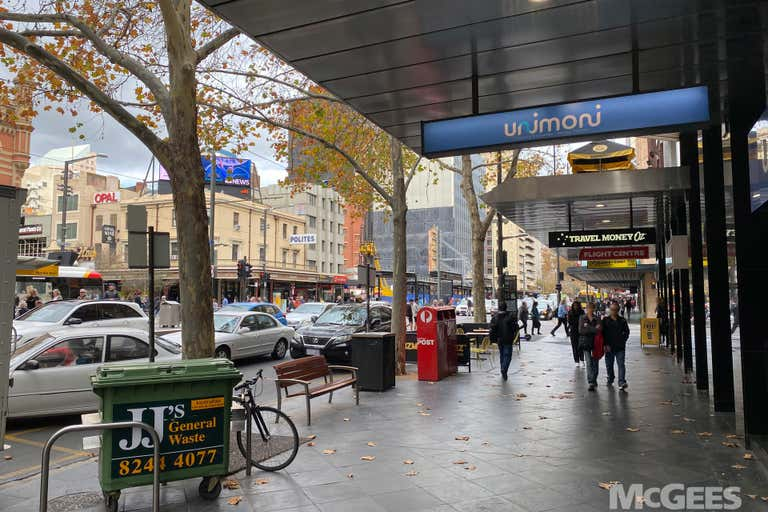 29 King William Street Adelaide SA 5000 - Image 3
