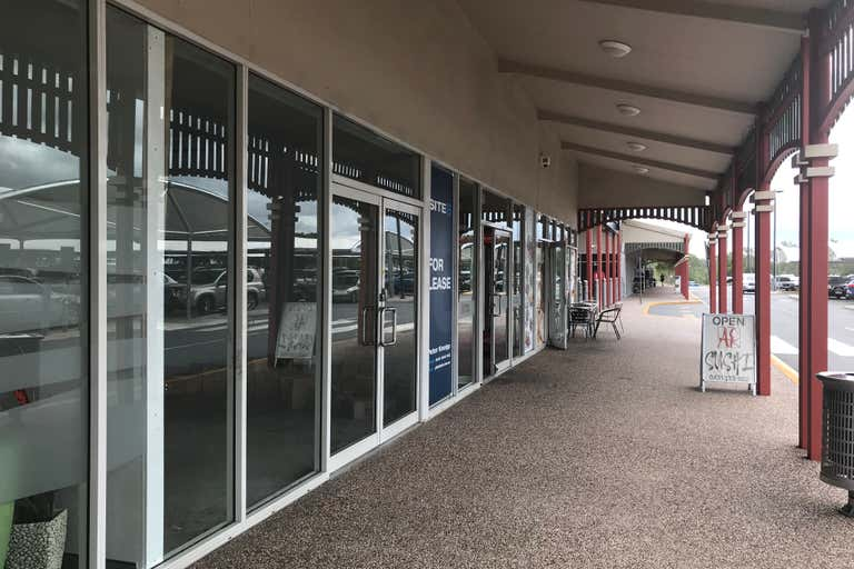 Plainland Plaza Shopping Centre, Shop 12, 3 Gehrke Road Plainland QLD 4341 - Image 3