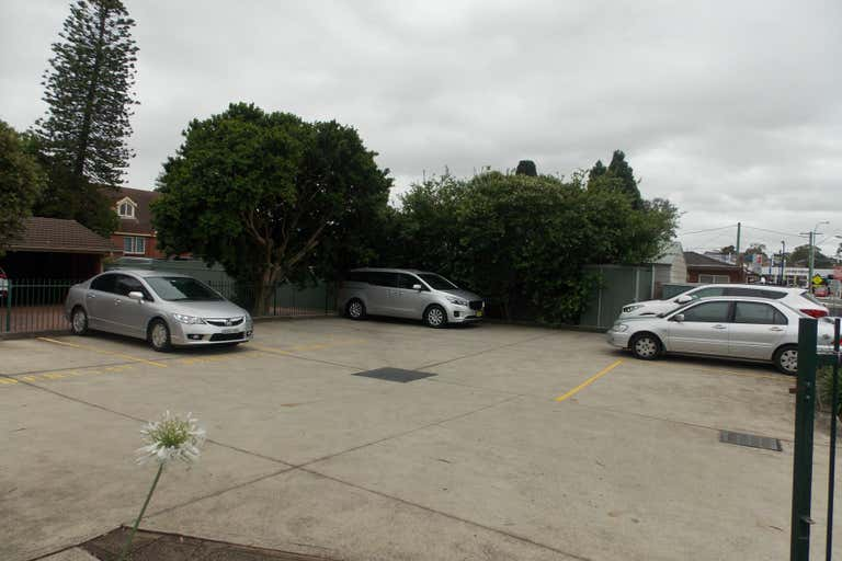 Suite 3, 1A Kempsey Street Blacktown NSW 2148 - Image 4