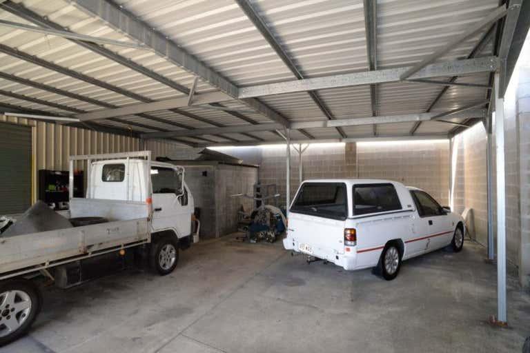 25 Kenway Drive Underwood QLD 4119 - Image 4