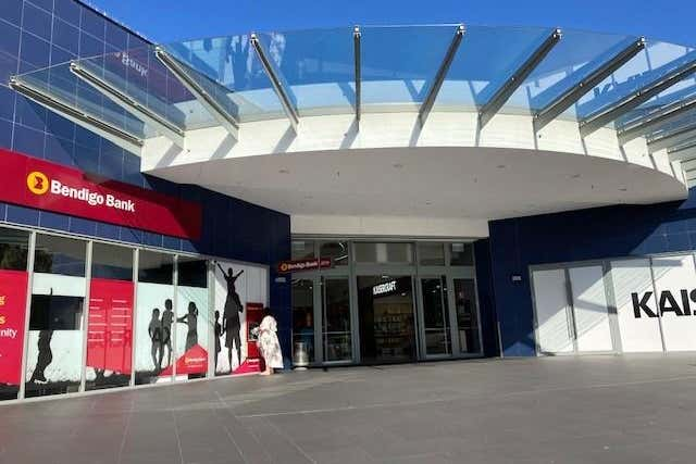 Parabanks Shopping Centre, Shop 54b&c, 68 John Street Salisbury SA 5108 - Image 1