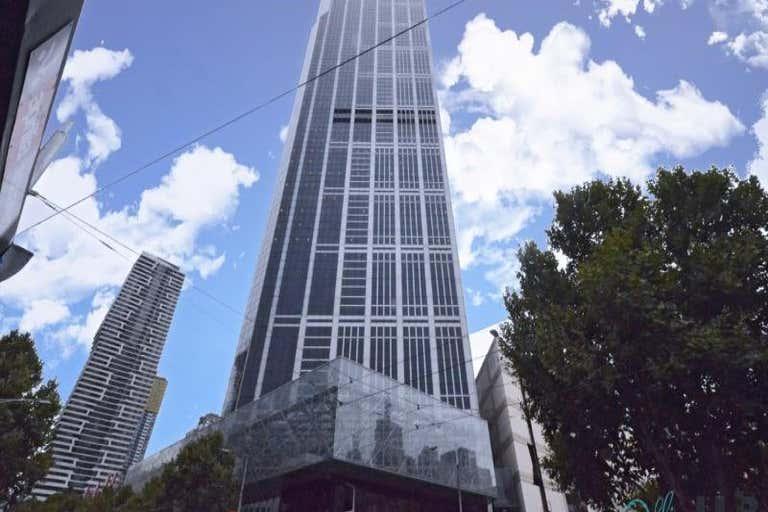4/360 Elizabeth Street Melbourne VIC 3000 - Image 4