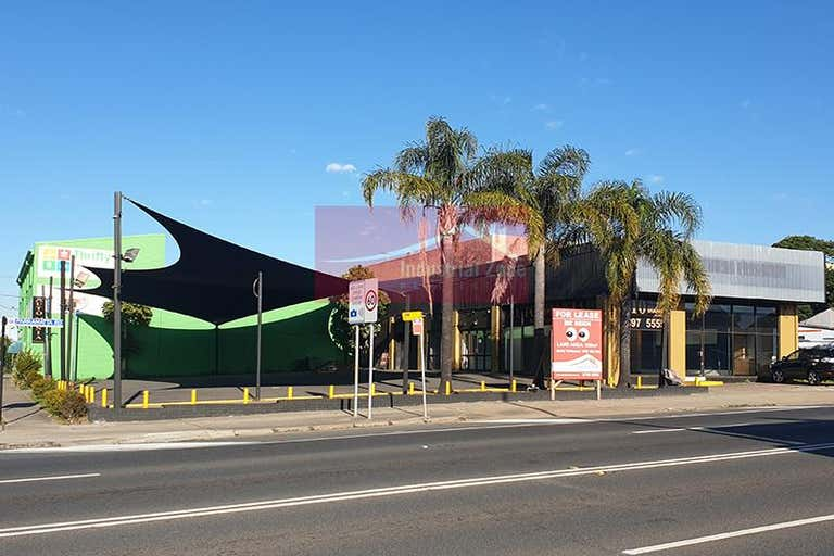 110 Parramatta Road Granville NSW 2142 - Image 1