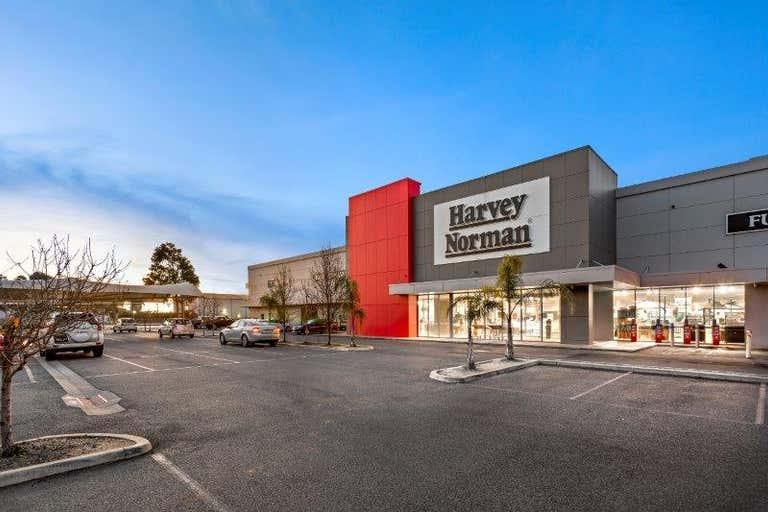 Sunshine Square, 484 Ballarat Road Sunshine VIC 3020 - Image 2