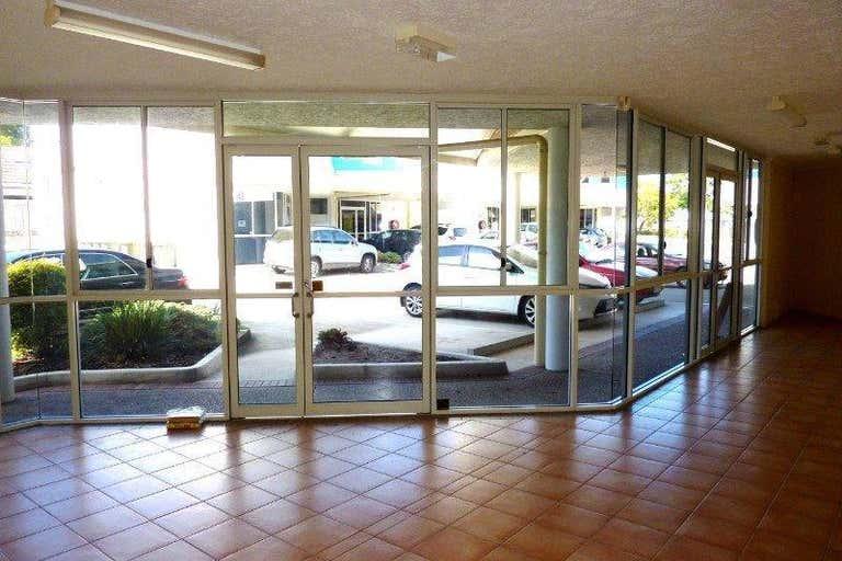Unit 6/180 Anzac Avenue Kippa-Ring QLD 4021 - Image 4