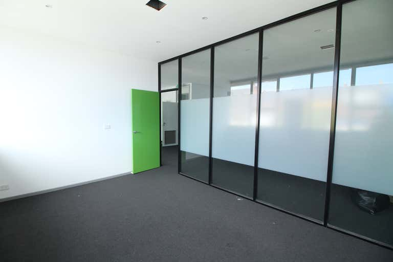 Level 1, 141 Malop Street Geelong VIC 3220 - Image 2