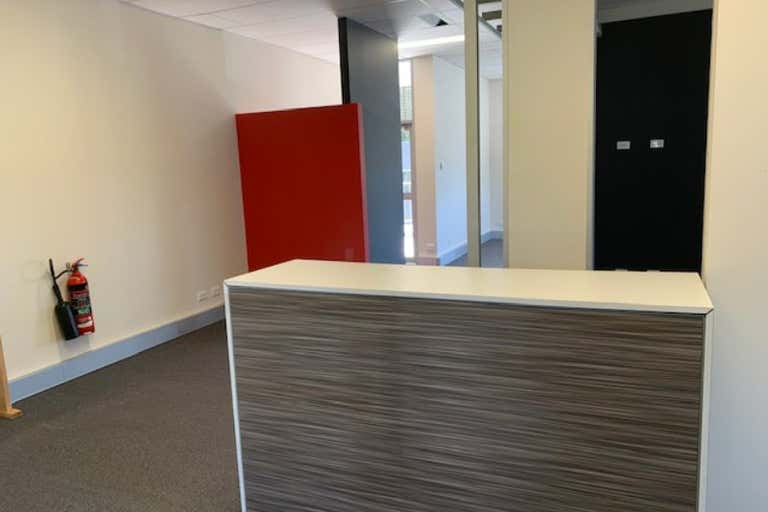 Suite 4, 167 The Entrance Road Erina NSW 2250 - Image 2