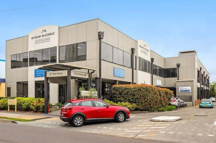 Level 1 Suite 2, 74 Park Avenue Kotara NSW 2289 - Image 2