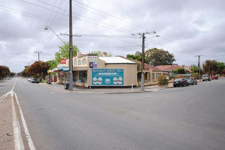 37C Beckman Street Glandore SA 5037 - Image 1