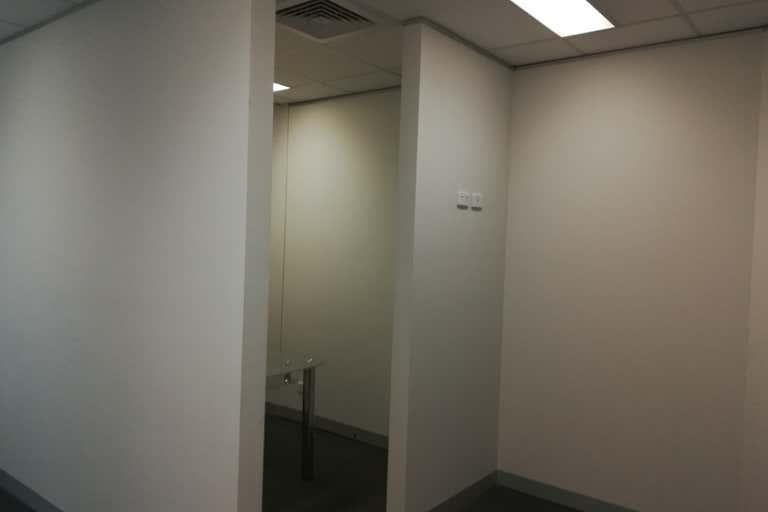 Suite 4, 94 High Street Berwick VIC 3806 - Image 2