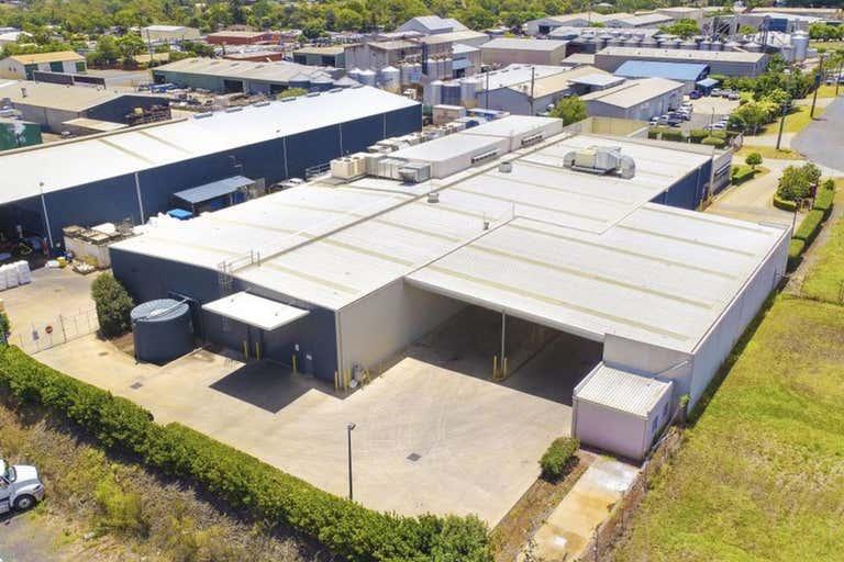 50 Industrial Avenue Wilsonton QLD 4350 - Image 2