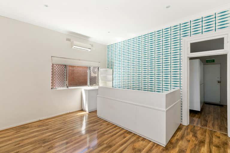 183 Norton Street Leichhardt NSW 2040 - Image 2
