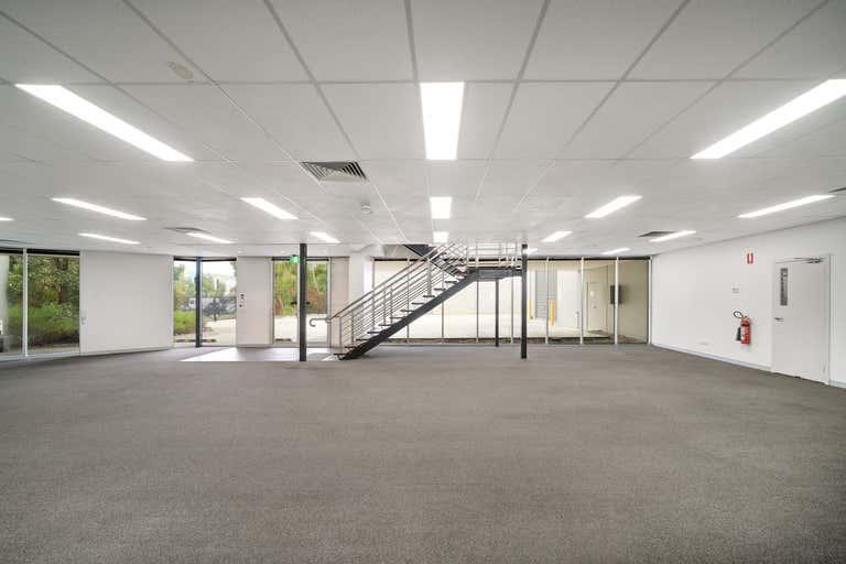 17 Austral Place Hallam VIC 3803 - Image 4