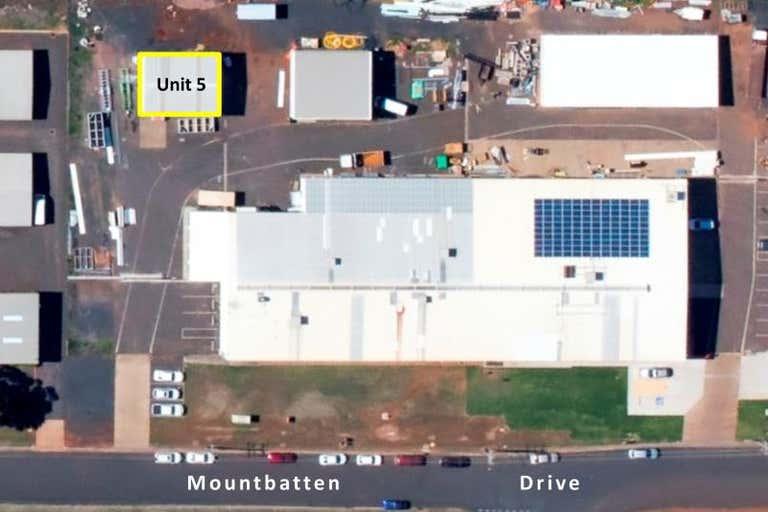 5/18 Mountbatten Drive Dubbo NSW 2830 - Image 3