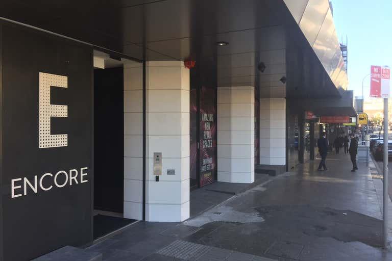 Shop 3, 304-308 Oxford St Bondi Junction NSW 2022 - Image 2