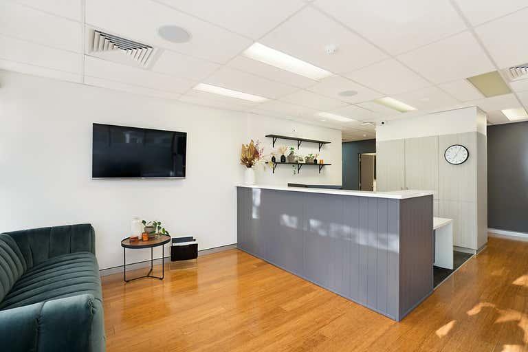 Suite 3, 17 Edgar Street Belmont NSW 2280 - Image 2