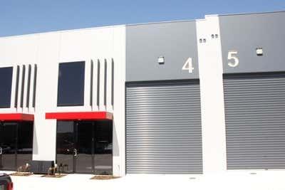 4/8 Prospect Place Boronia VIC 3155 - Image 2