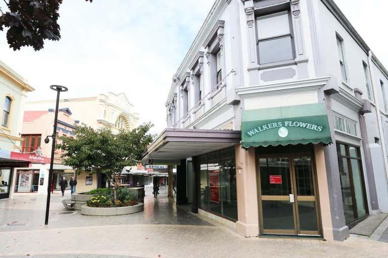4 Quadrant Mall Launceston TAS 7250 - Image 2