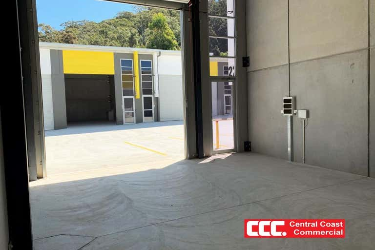 21/44 Nells Road West Gosford NSW 2250 - Image 4