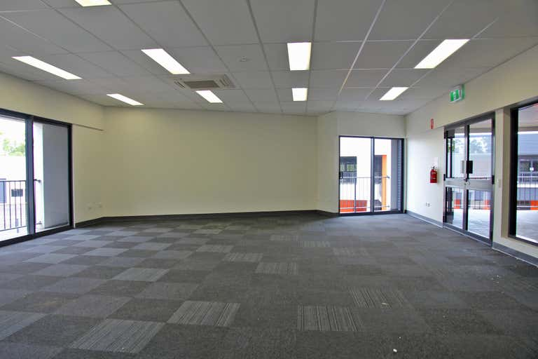 5 McCourt Road - Offices/Showrooms Yarrawonga NT 0830 - Image 4