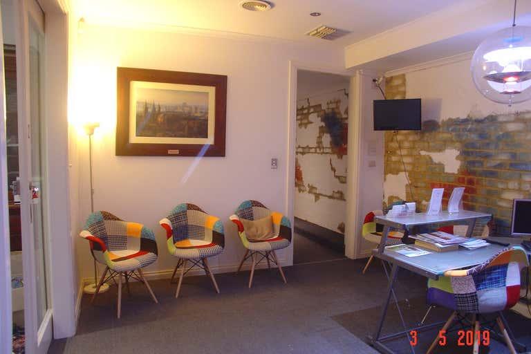 Office 4, 106-108 Glen Osmond Road Parkside SA 5063 - Image 4
