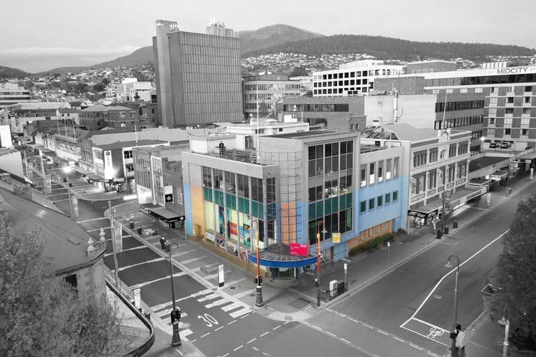 72 Elizabeth Street Hobart TAS 7000 - Image 1