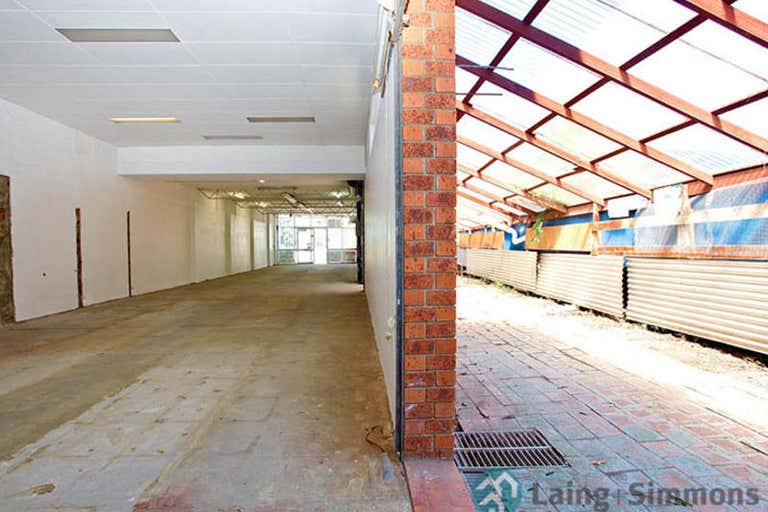 1 Guildford Road Guildford NSW 2161 - Image 3