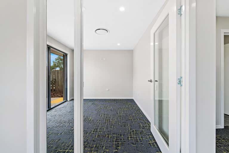 2 Kirk Street Toowoomba City QLD 4350 - Image 2