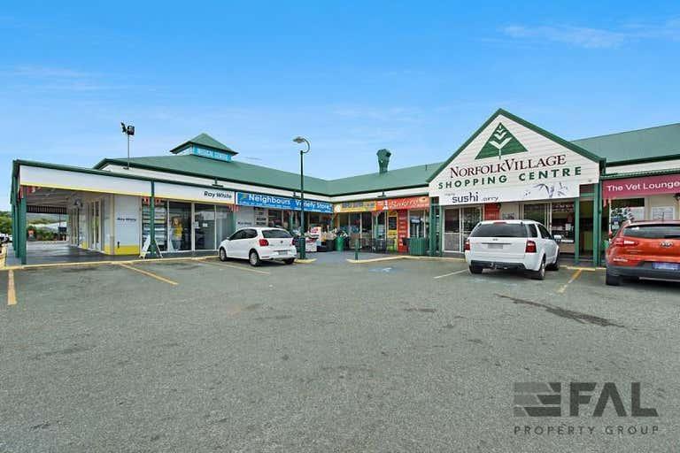 Norfolk Village Shopping Centre, Shop  2, 174 Pascoe Road Ormeau QLD 4208 - Image 1
