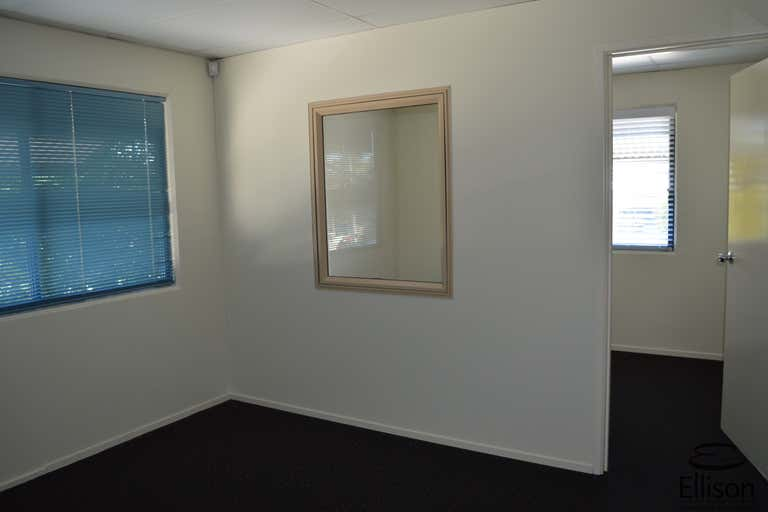 Suite 8 West 2 Fortune Street Coomera QLD 4209 - Image 2
