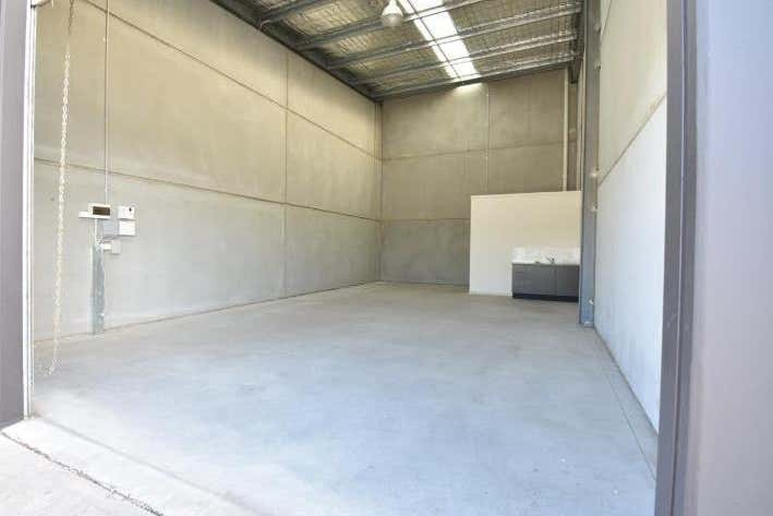 Unit 9, 3 Frost Drive Mayfield West NSW 2304 - Image 4