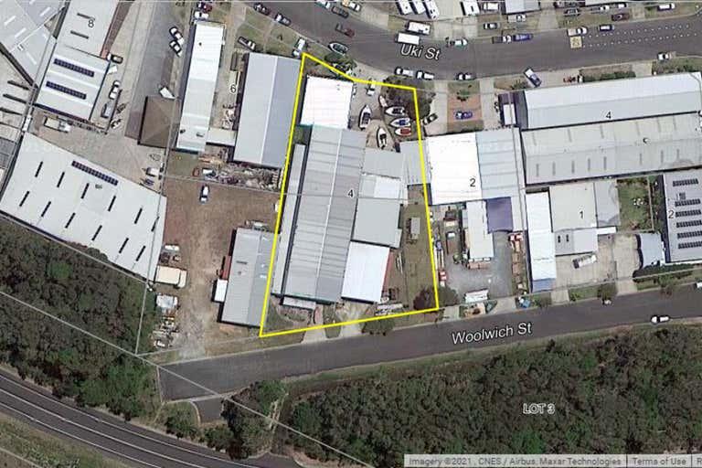 4 Uki Street Yamba NSW 2464 - Image 2
