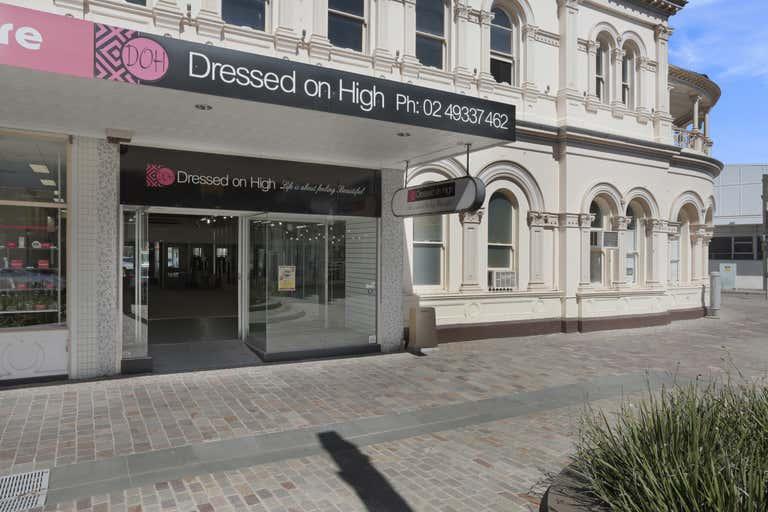 1/437 High Street Maitland NSW 2320 - Image 2