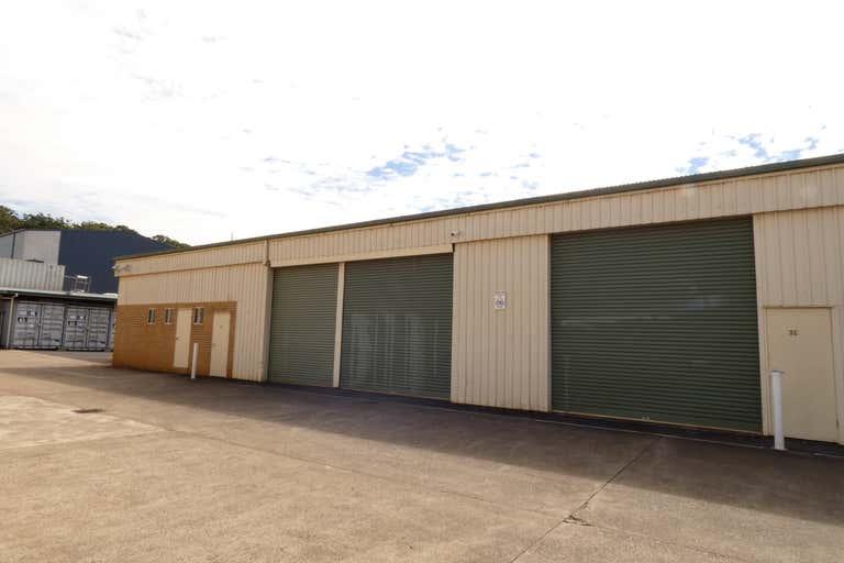 Unit 3C, 8-12 Acacia Avenue Port Macquarie NSW 2444 - Image 2