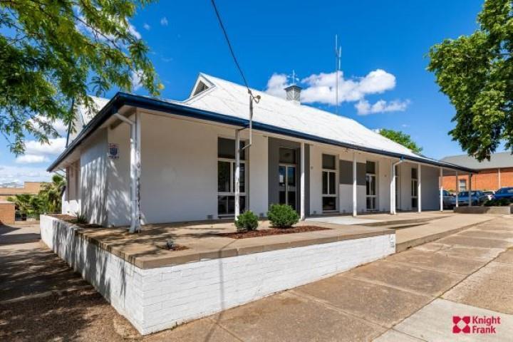 15-17 Trail Street Wagga Wagga NSW 2650 - Image 3