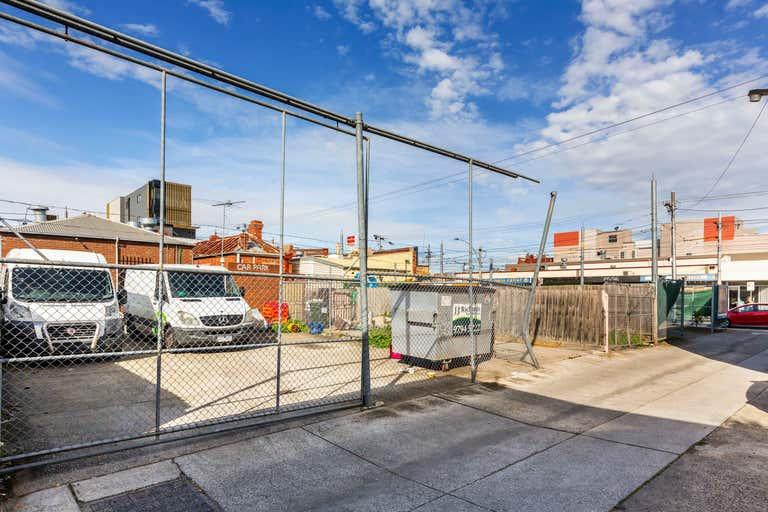 11-13 Sydney Road Coburg VIC 3058 - Image 4