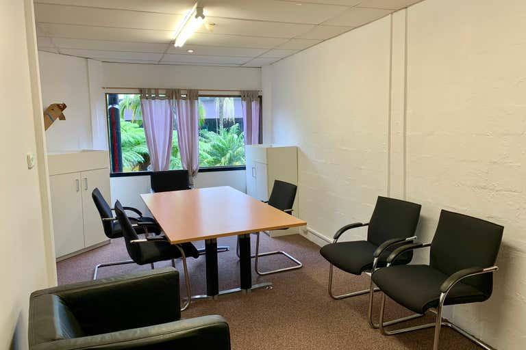 First Floor, 11/13 Karp Court Bundall QLD 4217 - Image 3
