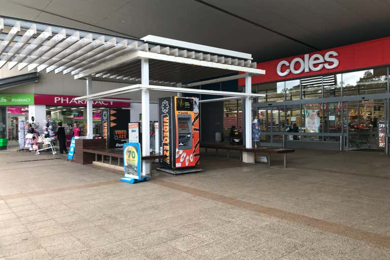 Peregian Springs Shopping Centre, Kiosk, 1 Ridgeview Drive Peregian Springs QLD 4573 - Image 2