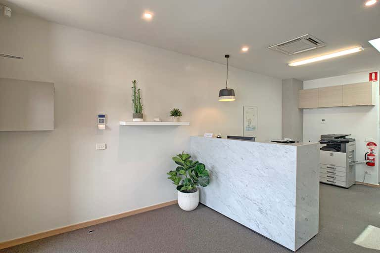 29A Eastwood Street Bakery Hill VIC 3350 - Image 2