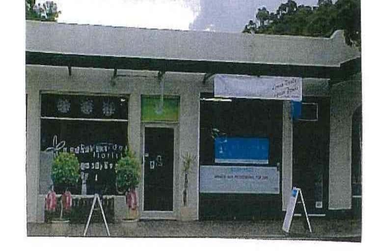 Shop 5/455 Greenhill Road Tusmore SA 5065 - Image 1