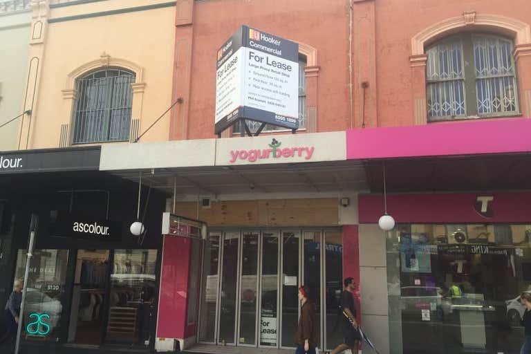 229A King Street Newtown NSW 2042 - Image 1