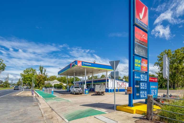 1531 Brisbane Valley Highway Fernvale QLD 4306 - Image 2