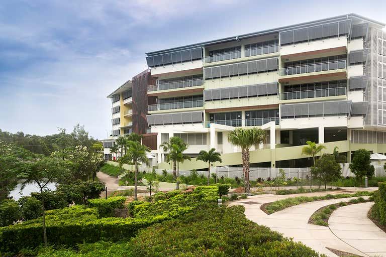 Level T1, 508/55 Plaza Parade Maroochydore QLD 4558 - Image 1