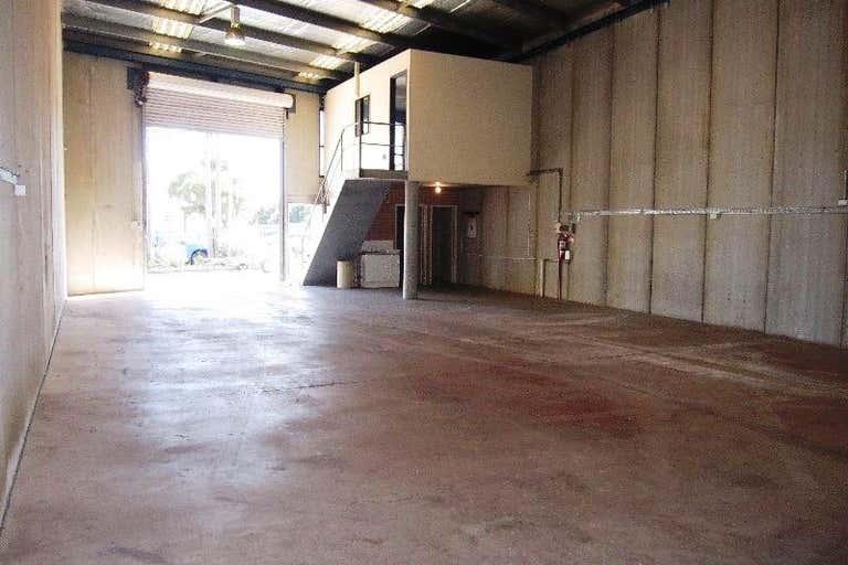 Unit 6, 14 Sheridan Close Milperra NSW 2214 - Image 3