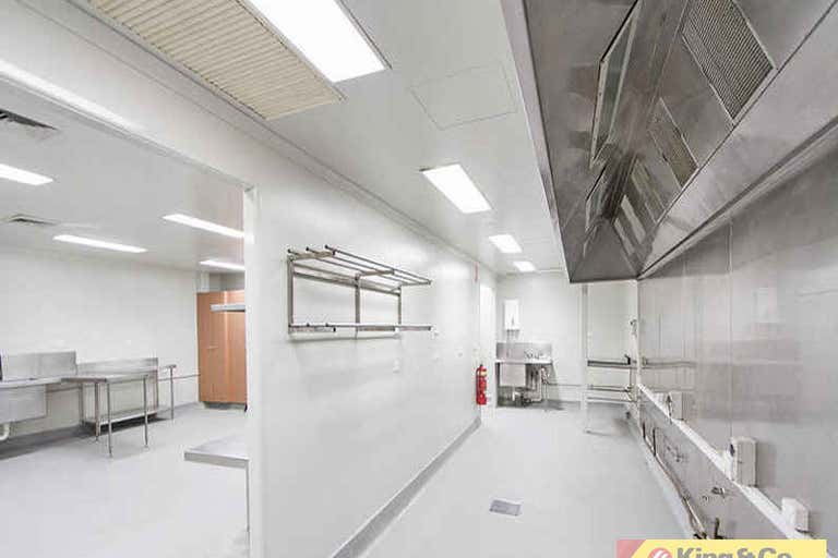 7/161 Robertson Street Fortitude Valley QLD 4006 - Image 3