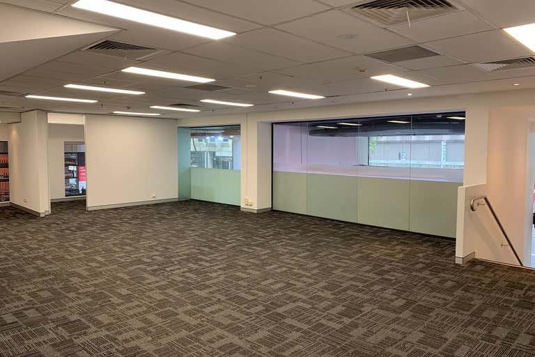 Mezzanine, 225 Clarence Street Sydney NSW 2000 - Image 4