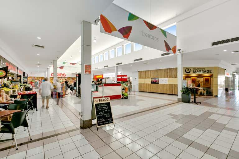 Kiosk E/3 Classic Way Burleigh Waters QLD 4220 - Image 4