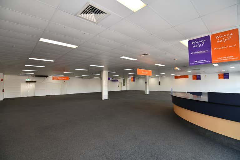 Tenancy 6,238 Woolcock Street Currajong QLD 4812 - Image 2